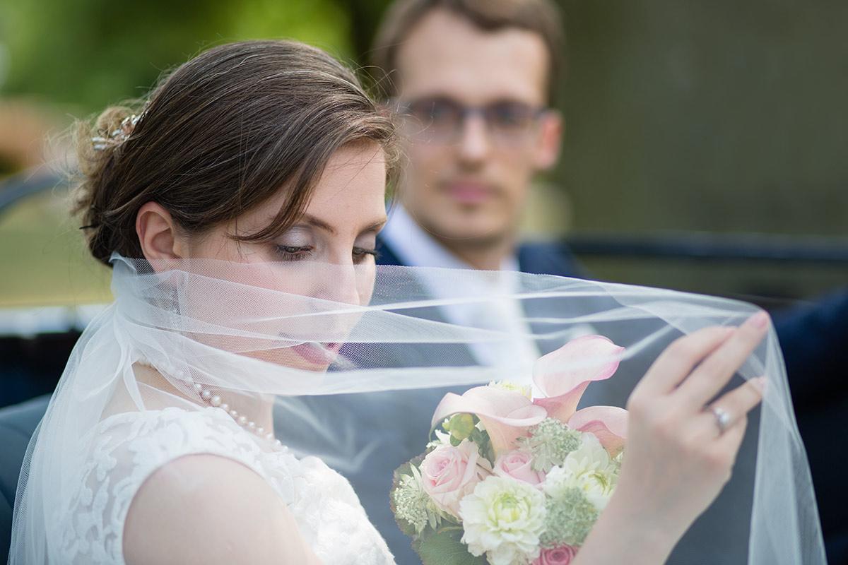 Braut-Paarbilder-Arendsee-Fotograf Hochzeit