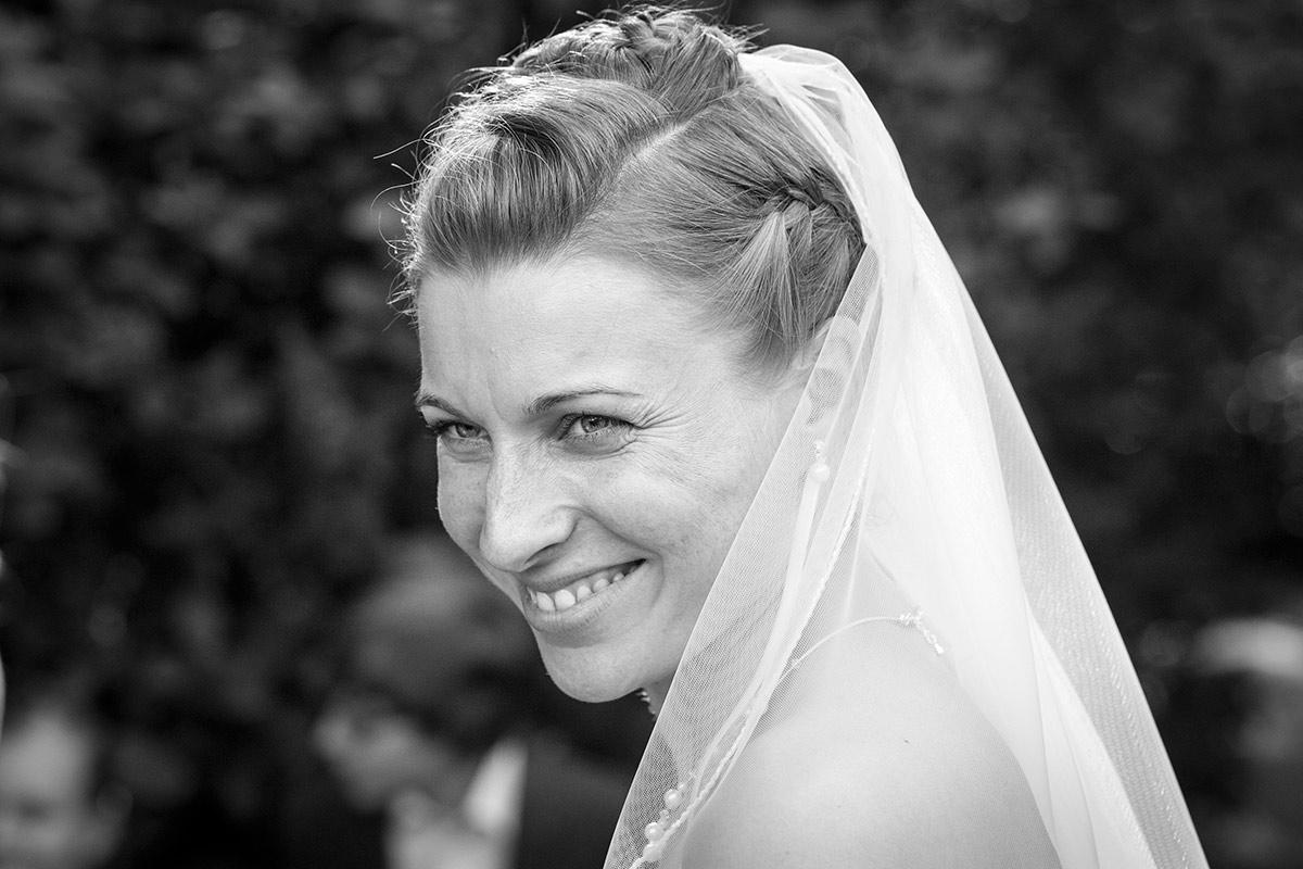Braut-Portrait-Insa-Axel
