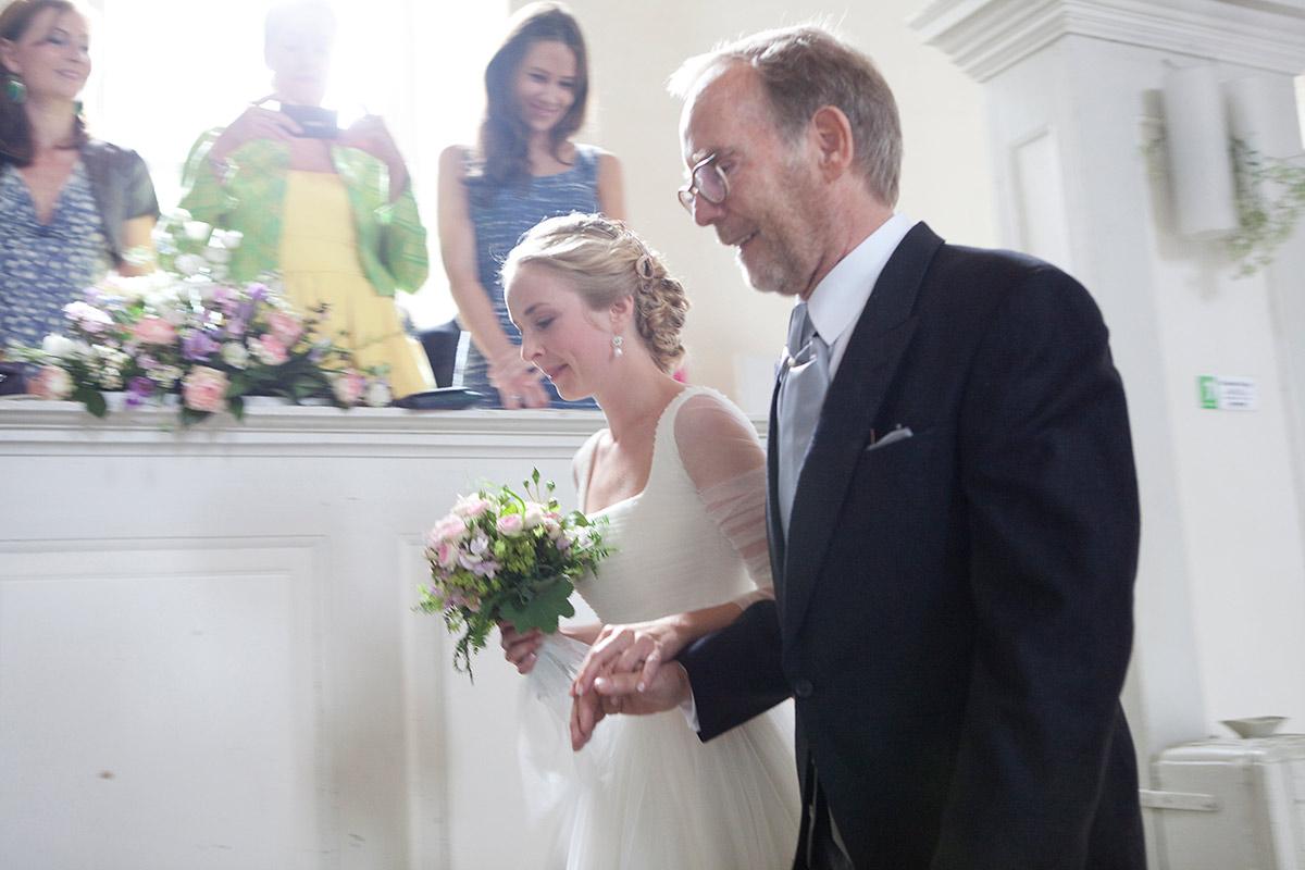 Braut-brautvater-wendland--i-und-a