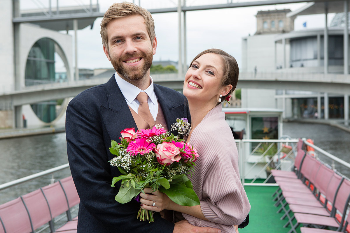 Brautpaar-Hochzeit-Fotograf-Berlin-Wendland-nund-n