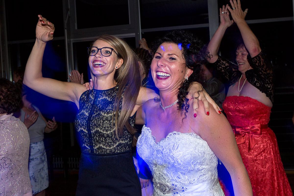 Fotos-Hochzeit-Wendland-Altmark