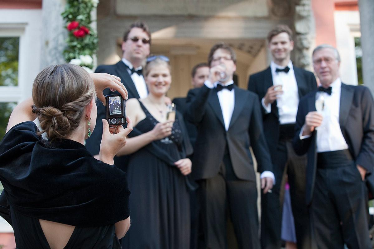 Gartow-Hochzeit-Familienbild-Fotograf
