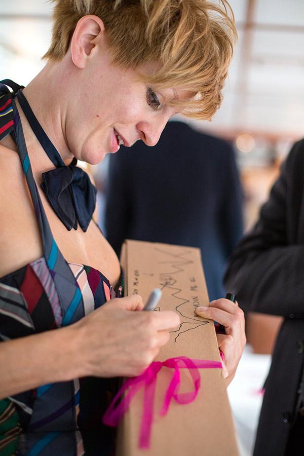 Heiraten-Berlin-Fotograf-Trauzeugin-n-und-n