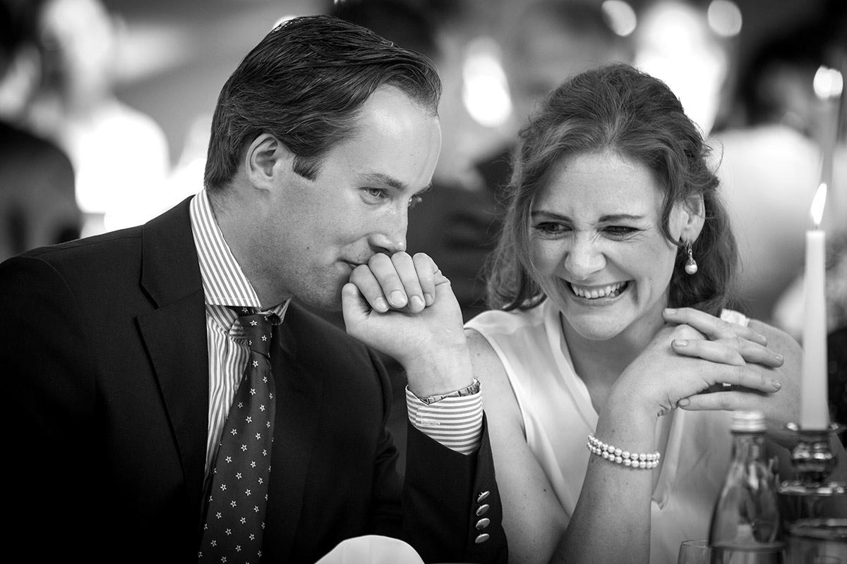 Hochzeit-Gäste-Empfang-Insa-Axel