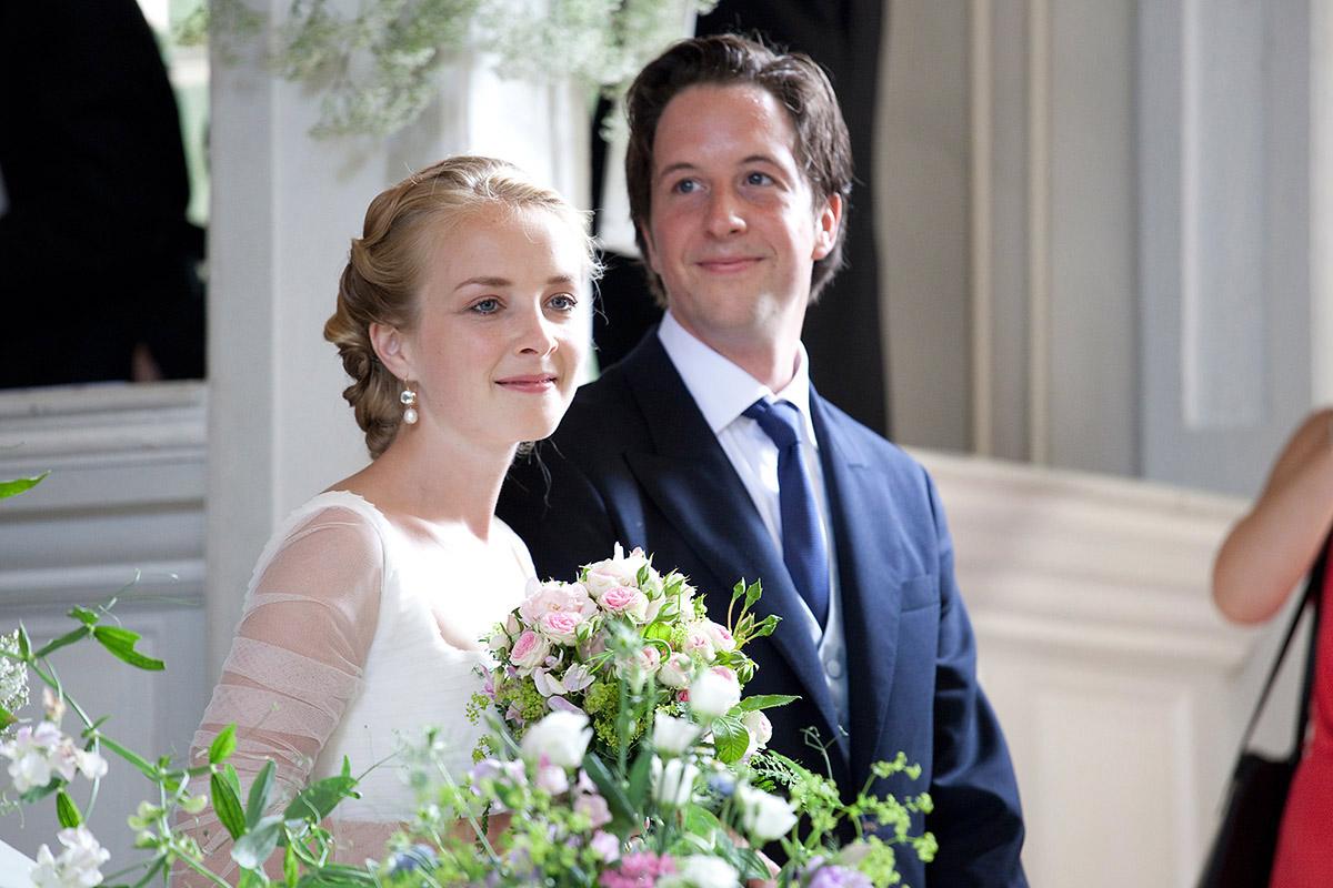 Hochzeit-Heiraten-Wendland-Altmark