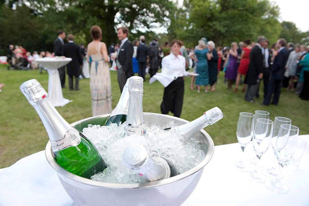 Hochzeiten-Fotograf-Gartow-Fotos