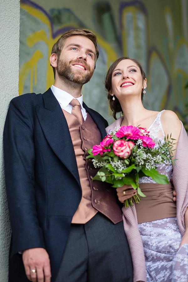 Hochzeitsbilder-paarshooting-berlin-lüchow-dannenberg-n-und-n