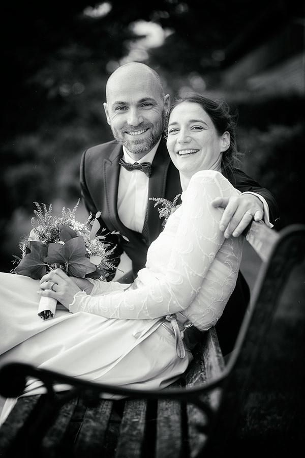 Hochzeitsbilder-schwarzweiss-Wendland-Altmark-Uelzen