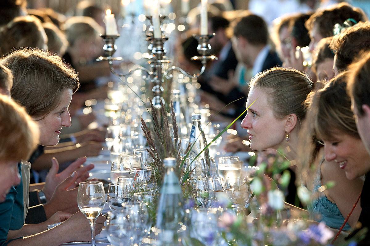Hochzeitsfeier-gartow-Fotograf-im-Wendland
