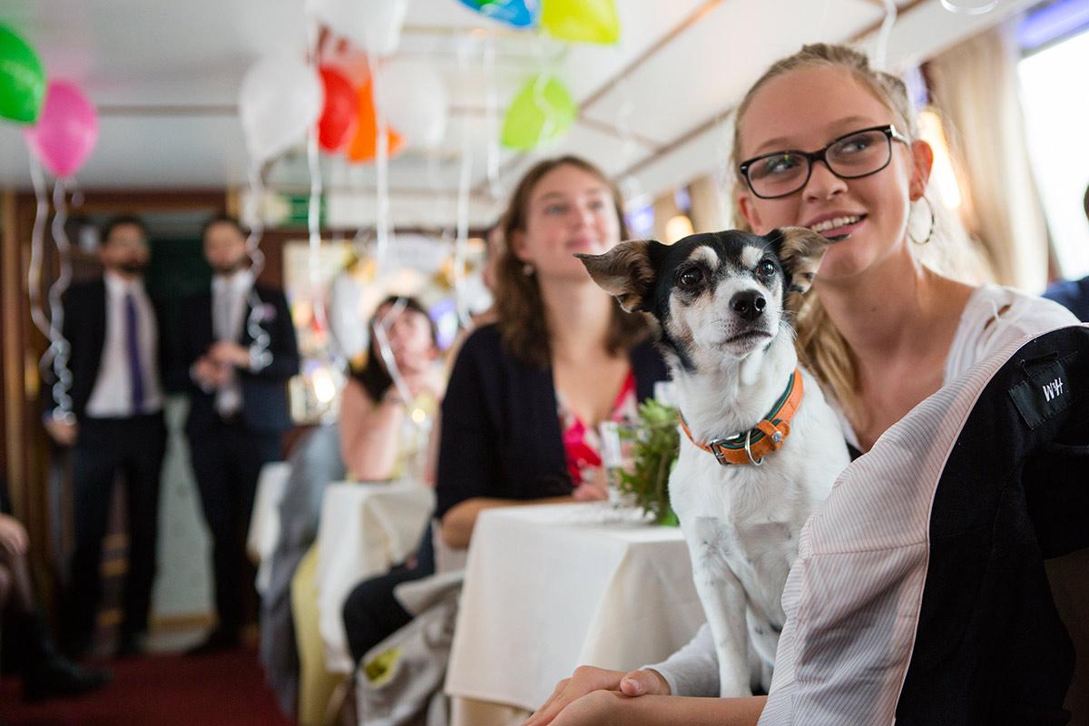 Hochzeitsfotograf-Berlin-n-und-n