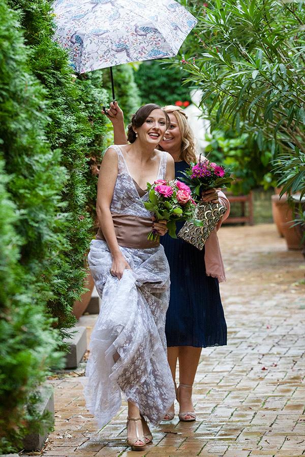 Hochzeitsfotografie-n-und-n