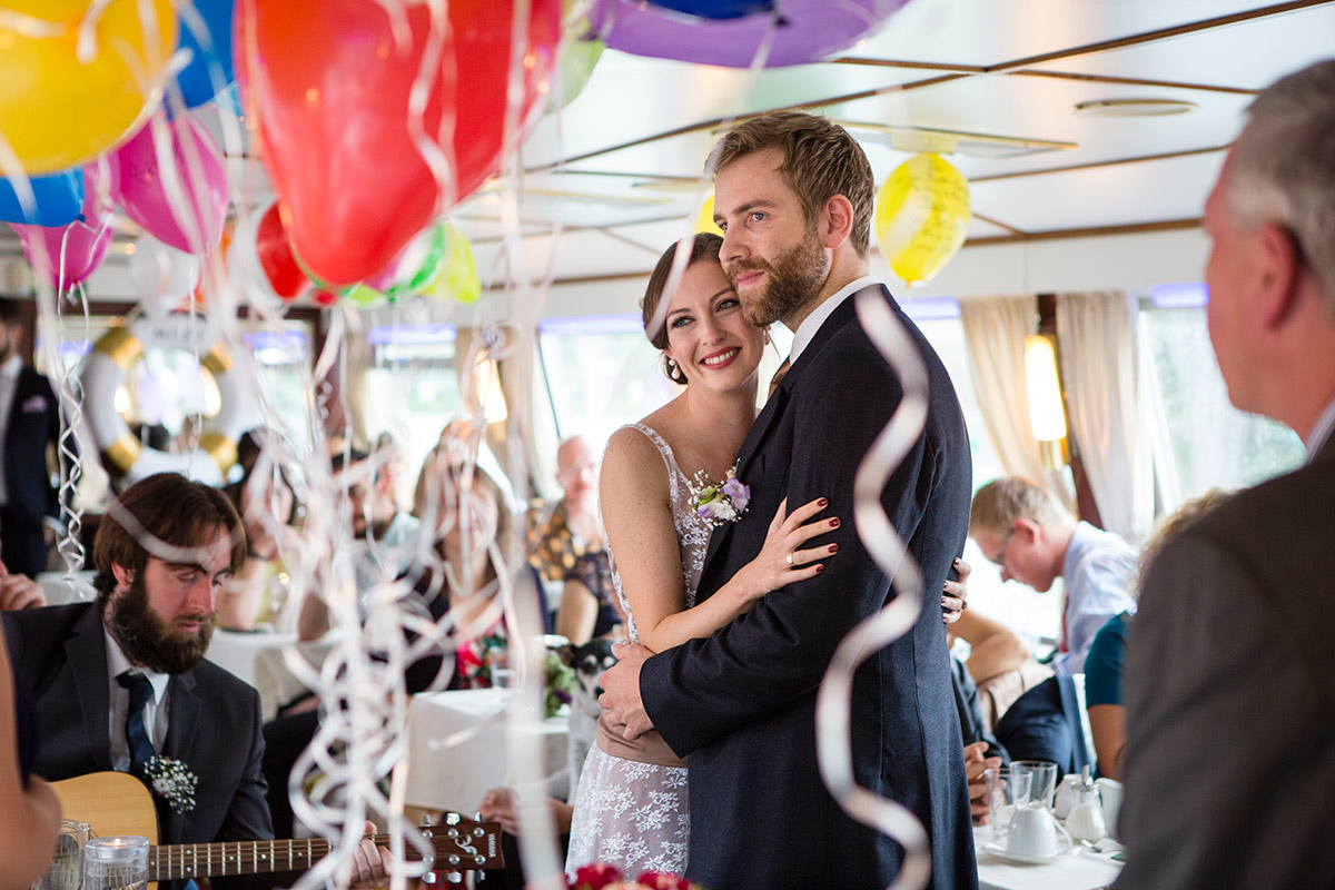 Hochzeitsfotos-Altmark-Berlin-Lüchow-n-und-n