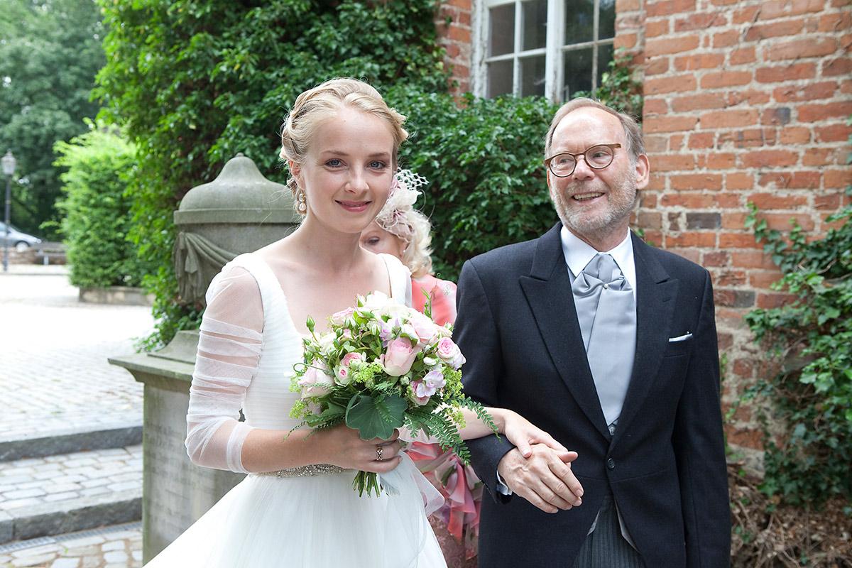 Braut-brautvater-fotografie-gartow-i-und-a