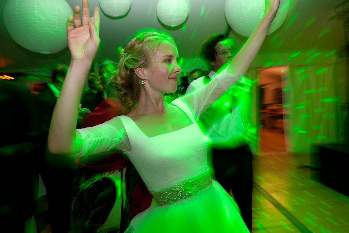 Braut-hochzeitsbilder-wendland-i-und-a