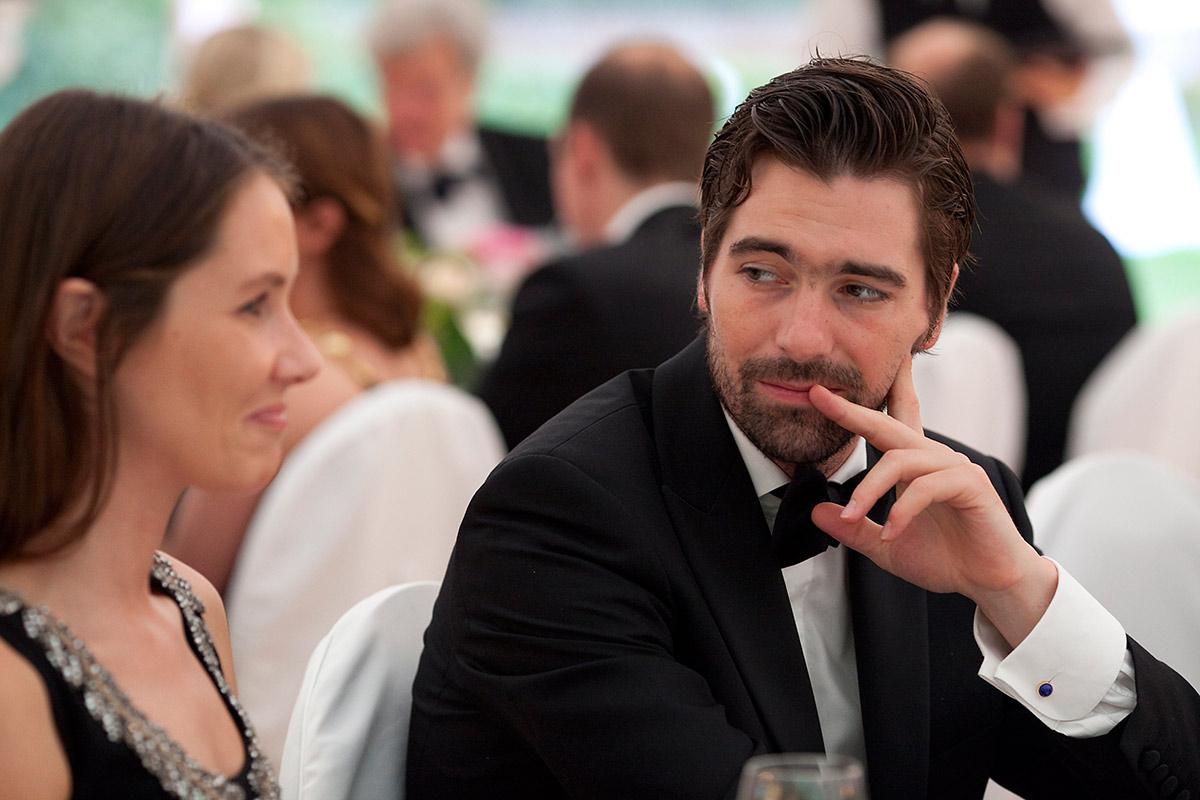 Heiraten-feier-gäste-gartow-i-und-a