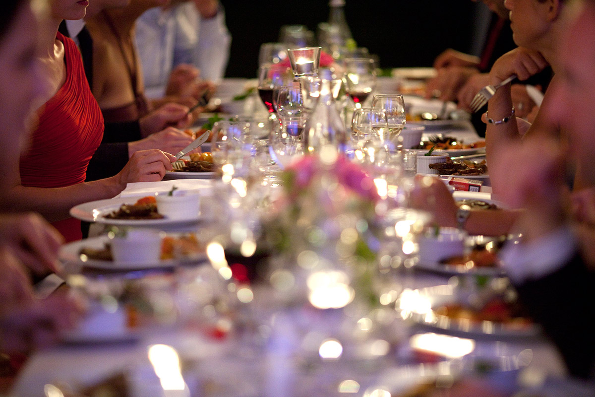 Hochzeits-fotos-deutschlandweit-i-und-a