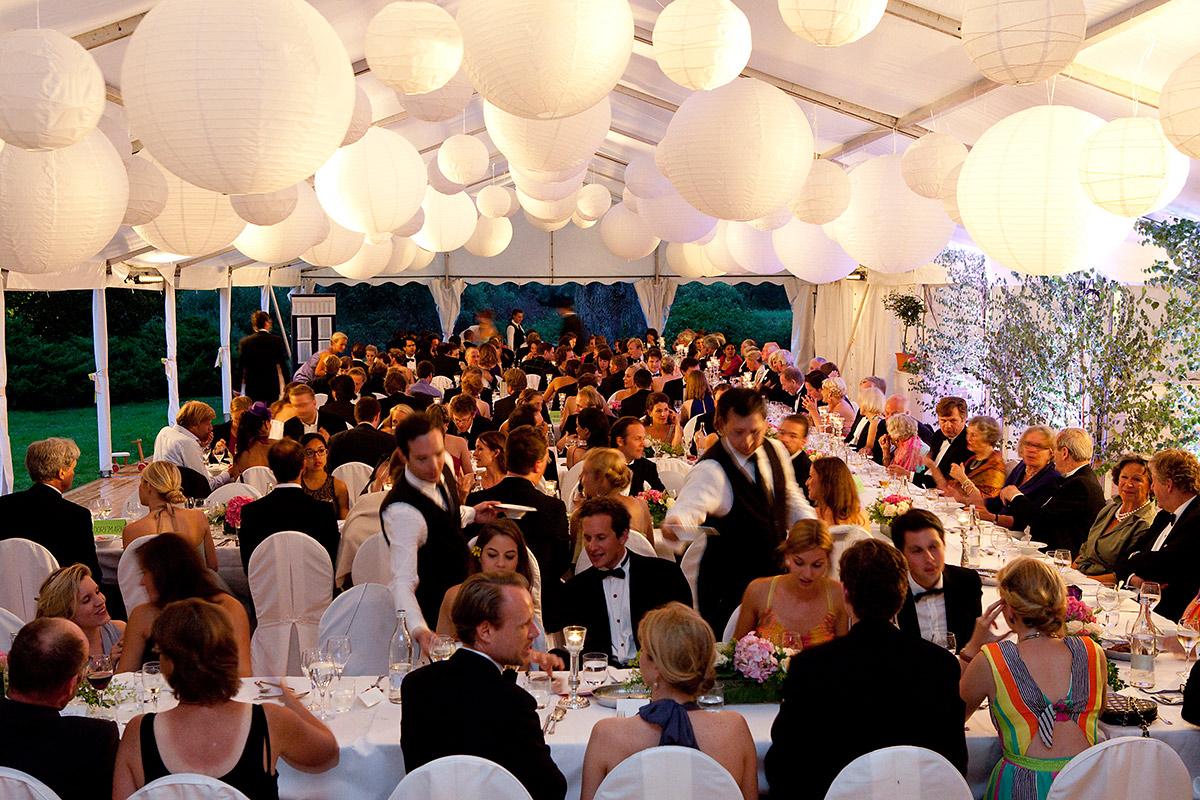 Hochzeitsfeier-fotograf-wendland-norddeutschland-i-und-a