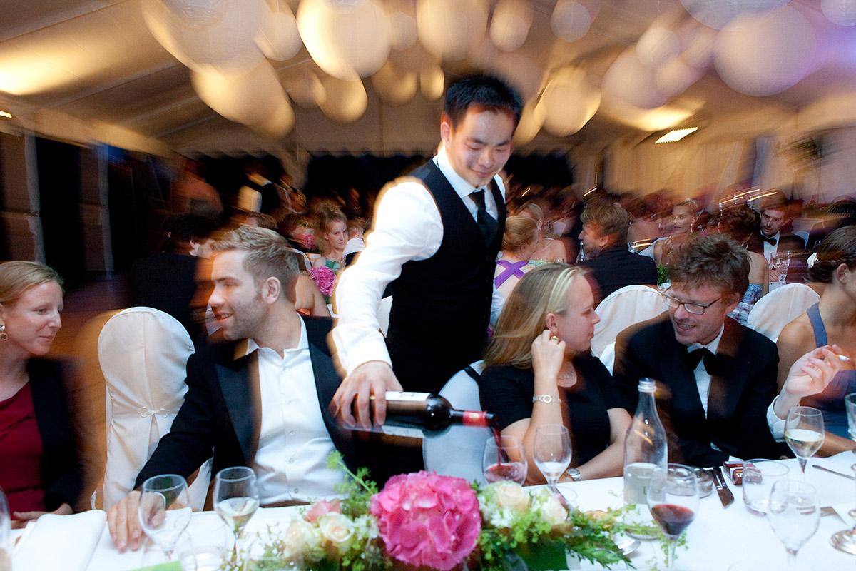 Hochzeitsfeier-fotos-dannenberg-lüneburg-salzwedel-i-und-a