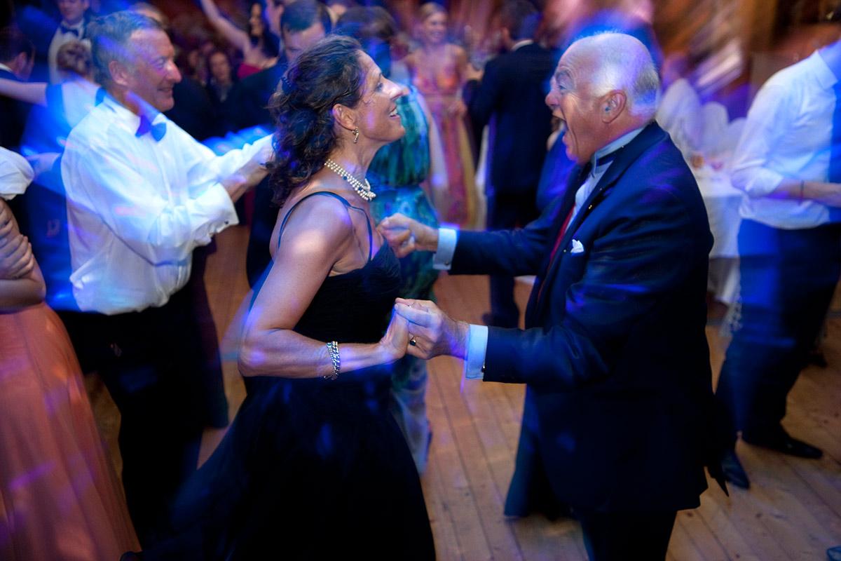 Hochzeitsfeier-tanz-fotograf-i-und-a