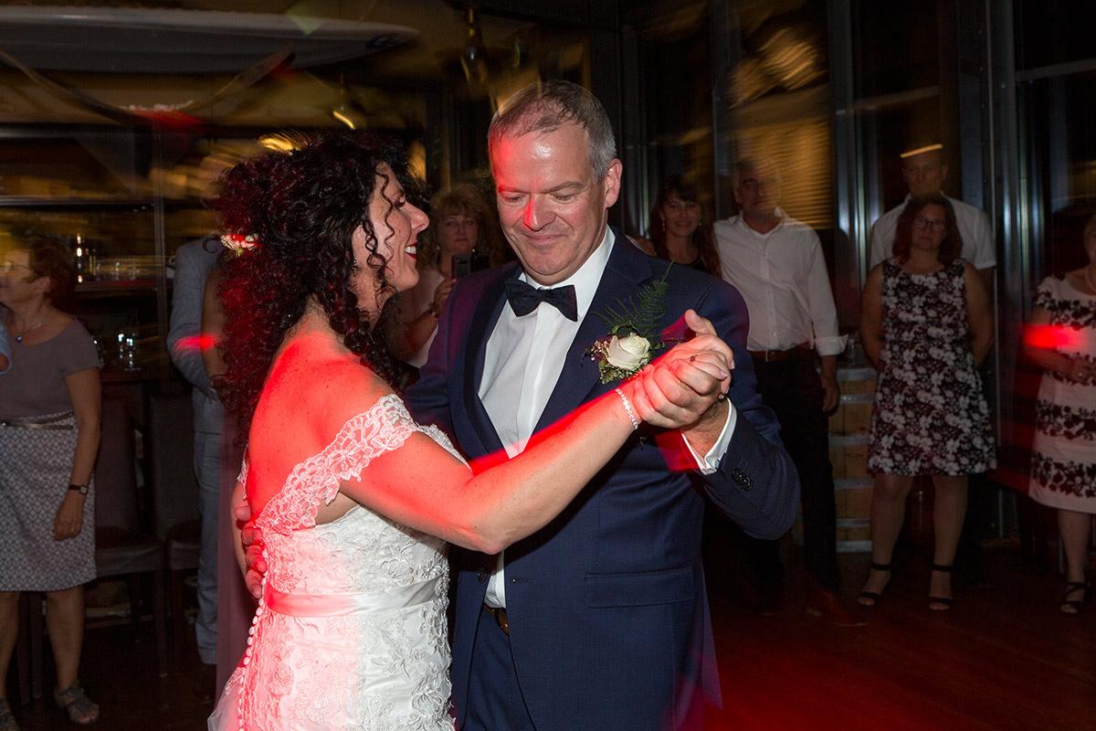 Hochzeitsfoto-nicole-torsten-tanz