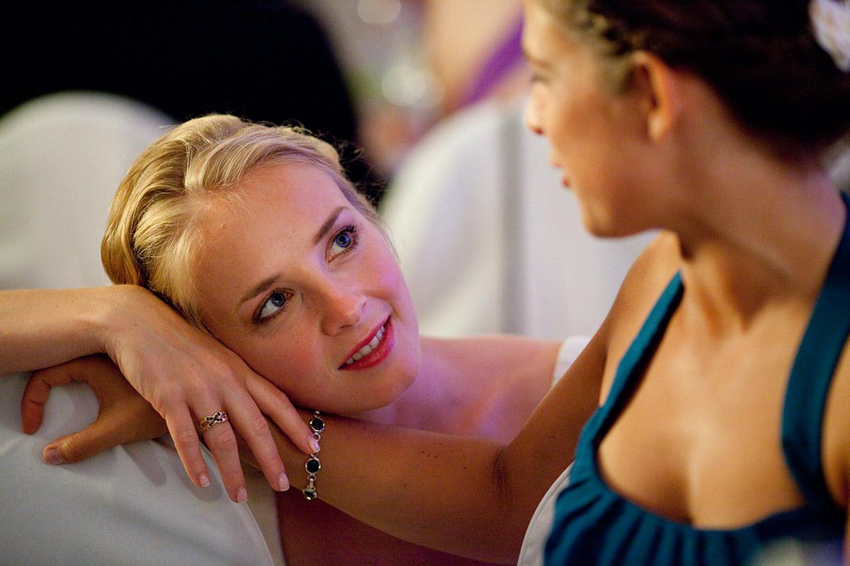 Hochzeitsfotograf-wendland-braut-i-und-a