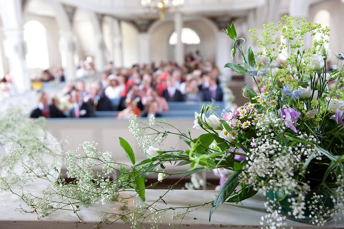 Kirche-heiraten-gartow-i-und-a