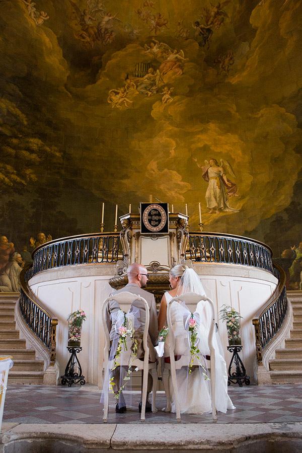 Kirchliche-Trauung-Hochzeitsfotograf